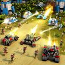 Art of War 3: RTS Echtzeit Militär Strategiespiele