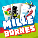 Mille Bornes (Unreleased)