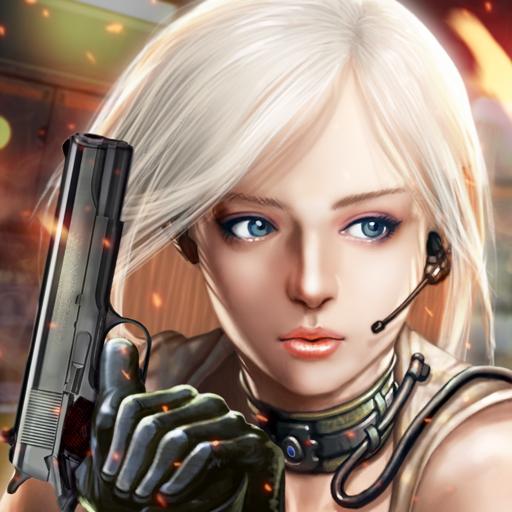 Fatal Raid - No.1 Mobile FPS