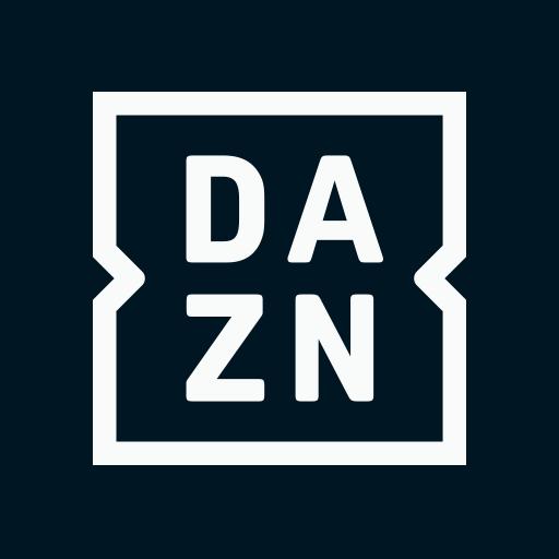DAZN Sport Live Streaming: Soccer, MLB, NFL & More