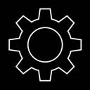 Fix lag for game 3D - Blueboy App