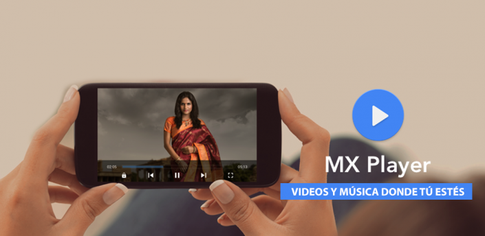 MX Player 1 10 47 Download APK for Android - Aptoide