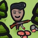 BeastBoyShub: The Zombie Hunter