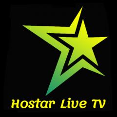 hotstar apk free download.com