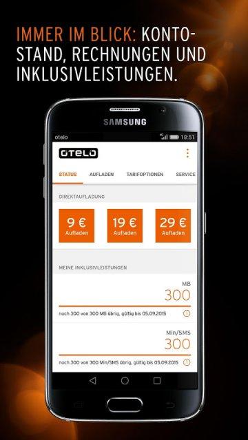 Mein Otelo App : mein otelo download apk for android aptoide ~ Buech-reservation.com Haus und Dekorationen