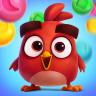 Icône Angry Birds Dream Blast