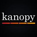 Kanopy for Android TV
