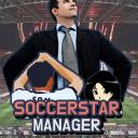 SoccerStar Manager - Popular Football Manager