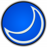 Baraw (N1NHR Icon