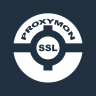 Sniffer Proxymon [ROOT] Icon