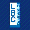LBCI News