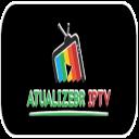 Atualizebr IPTV Vip