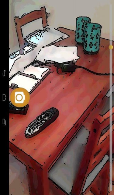 Cartoon Camera HD.apk | Download APK for Android - Aptoide