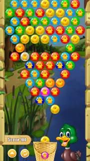Duck Farm screenshot 7