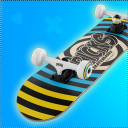 Freestyle Extreme Skater: Flippy Skate
