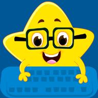 Crianças Codificação Jogos - Aprenda a Codificar