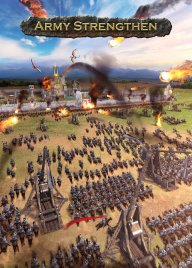Clash of Kings:The West screenshot 14