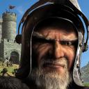 Stronghold Kingdoms: Sim de Château