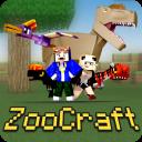 Addon Zoo Craft