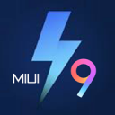 Miui 9 News and Download