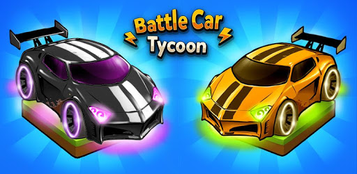 Resultado de imagen de Merge Battle Car