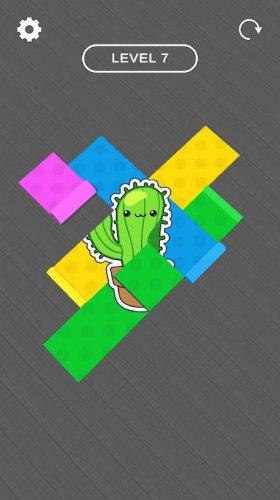 Spiral Drawings screenshot 1