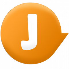 Jappy download