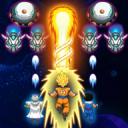 Goku - Dragon Fighter: Battle of Saiyan 2018