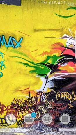 Graffiti Wallpaper New 1 0 0 Laden Sie Apk Fur Android Herunter