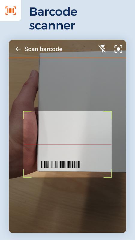 idealo - Price Comparison & Mobile Shopping App screenshot 2