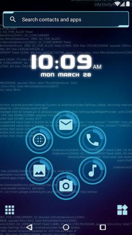 Jarvis 3 15 21 Download APK for Android - Aptoide