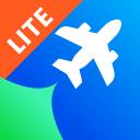 Plane Finder Lite