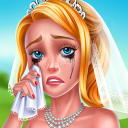 Dream Wedding Planner - Dress & Dance Like a Bride