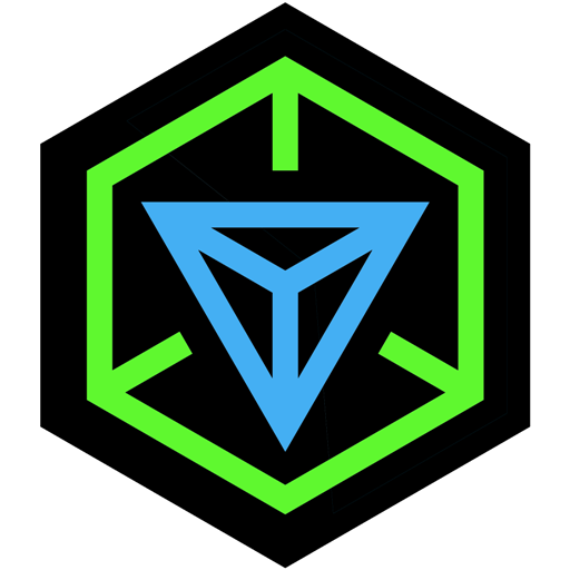 Ingress Puncher