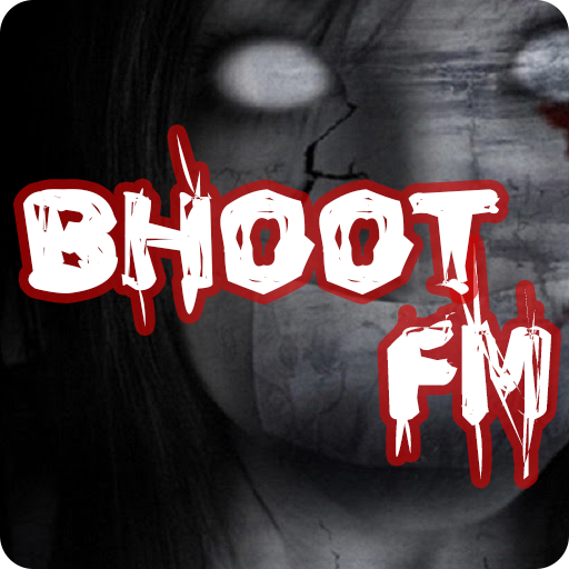 Bhoot FM Collection