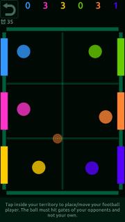 2 Player Games Free screenshot 20