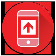 topitapp mobile recharge apk