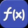 Maths Formula आइकॉन