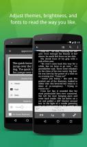 Kobo eBooks - Read Books Screenshot