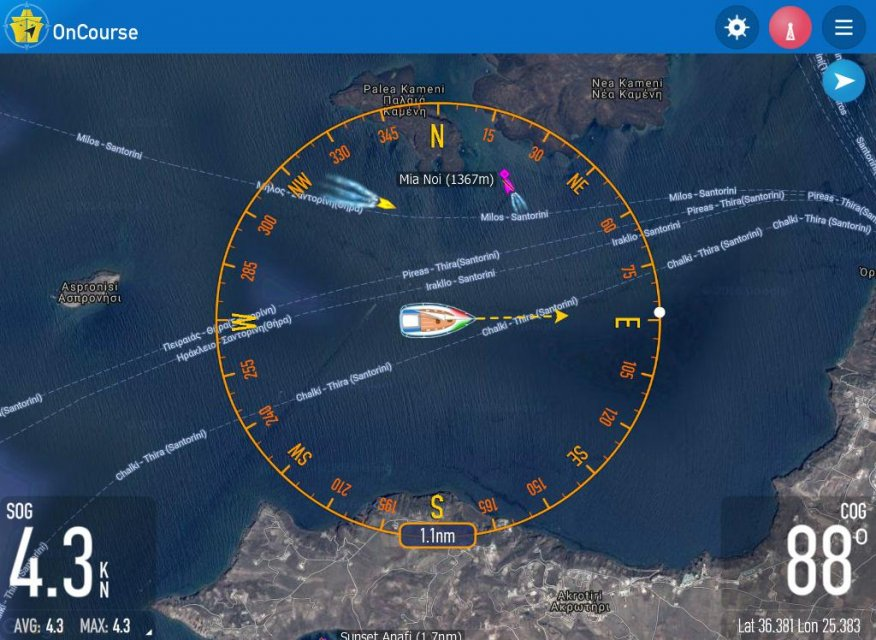 com.marinetraffic.android | Download APK for Android - Aptoide