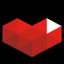 YouTube Gaming