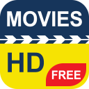 HD Movies & Live Sports - Online Movies - Best Free Movies 2019