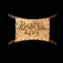 Badiya Battle Royale