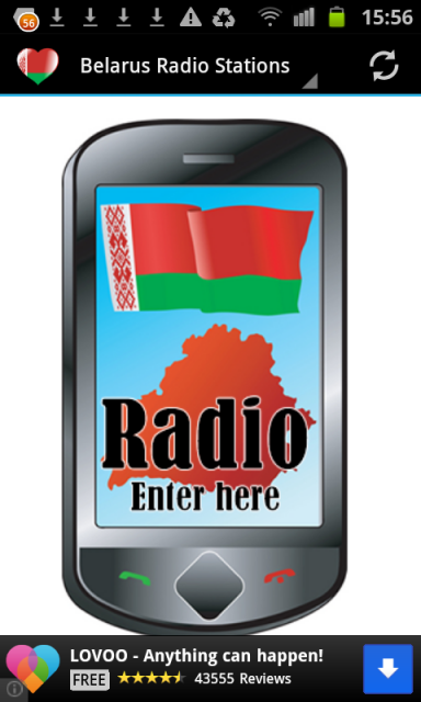 belarusians develop apps android