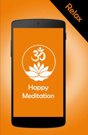 OM Mantra Meditation Sound Chants 1 3 Download APK for
