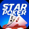 Star Poker 图标