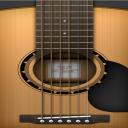 Guitar Simulator