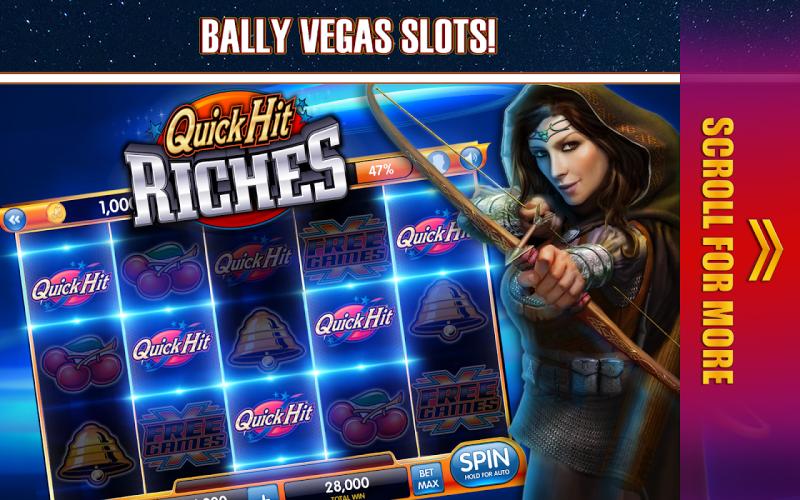 orleans hotel casino las vegas Online
