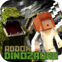 Dinosaurs Mod