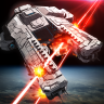 Astronest - Weltraum-Imperium Icon